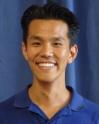 Eric S. Kim
