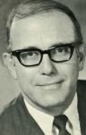 John Crites