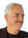 Maynard Goff