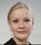 Anna-Maija Tolppanen