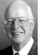 Harold Kelley