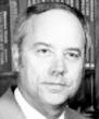 John Thibault