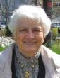 Martha Foschi