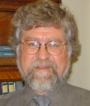 Michael Scheier