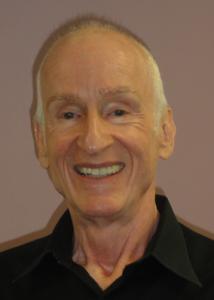 Murray Webster