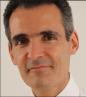 Olivier Sibony