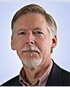 Phil Rosenzweig