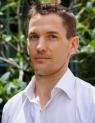 Stefan Thau