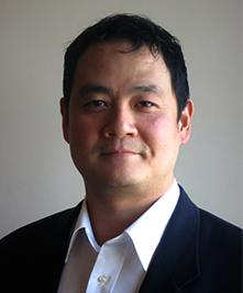Takahiko Masuda