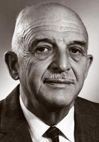 E. Lowell Kelly