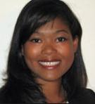 Cynthia L. Pickett