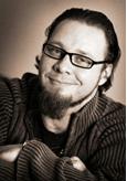 Daniel Västfjäll