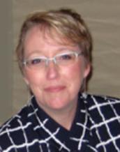 Ellen J. Peters