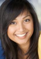 Erica Nadera