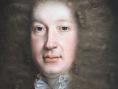 John DrydenJohn Dryden