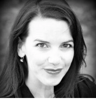 Julianne Holt-Lundstad