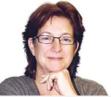 Karen Jehn