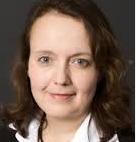 Marja-Liisa Halko