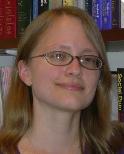 Megan Knowles