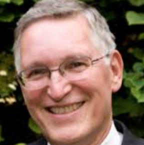 Robert S Feldman