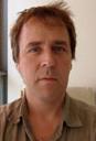 Ulrik Volgsten