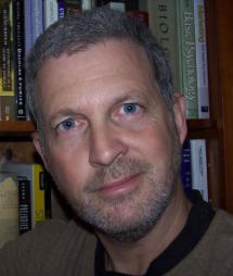 Gordon Moskowitz