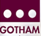 Gotham Research Group