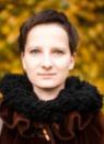Katarzyna Bojarska