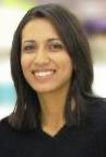 Muniba Saleem