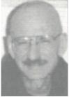 Chris Kleinke