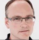 Daniel Müllensiefen