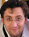 David Vaidis