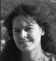 Séverine Halimi-Falkowicz