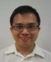 Eddie M.W. Tong
