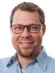 Jan B. Engelmann