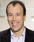 Philippe Tobler