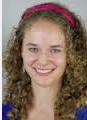 Rachel Sumner