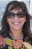 Tracy Sandberg