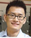 Chen-Bo Zhong