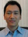Zhansheng Chen
