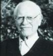 Joe Luft