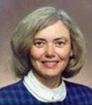 Kathleen Eisenhardt